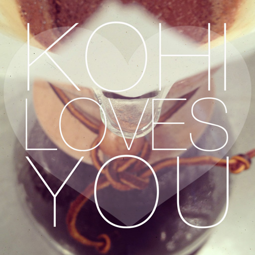 kohi-LOVES-YOU-valentine